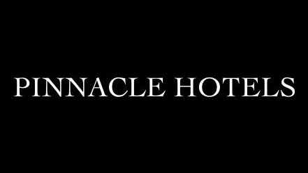 Pinnacle Hotels & Restaurants